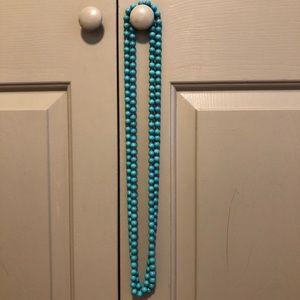 Pioneer Woman necklace